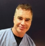 Dr. James L. Fernau MD
