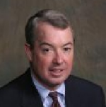 Dr. Michael W Farrar, MD