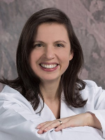 Image of Dr. Emily Ann Cheich D.O.