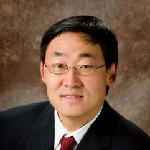 Image of William Choe, MD