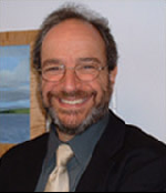 Image of Anthony L. Rostain MD
