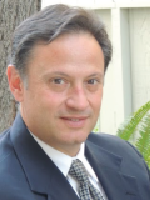 Image of Dr. Anthony John Saglimbeni MD
