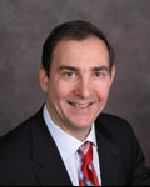 Image of Jon David Green, MD