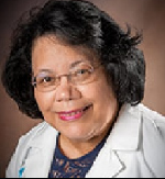 Image of Lynn B. Bernal-Green MD