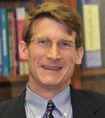 Image of Geoffrey L. Rosenthal MD