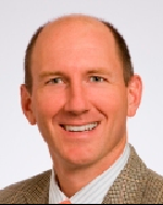 Image of Dr. Julious P. Smith III MD
