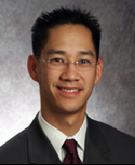 Image of Ronald Jay Lew MD, FASGE