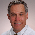 Dr. Jeffrey Neil Gordon, MD