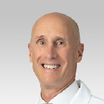 Image of Russell Jeffrey Bodner MD