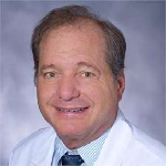 Dr Barry K Waters MD