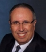Dr Robert Alterbaum MD