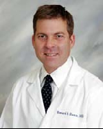 Dr. Howard B Hamat, MD