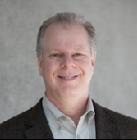 Image of Dr. Bruce M. Gale PHD