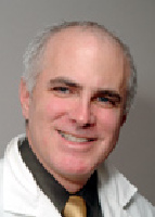 Dr. Lawrence Livernois Joseph Mac Donald, MD