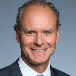 Image of Peter Hoepfner MD