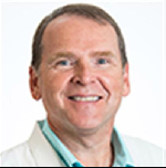 Image of Terry Hess MD