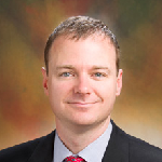 Image of John T. Lawrence, MD, PhD