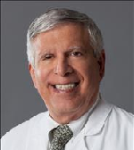 Dr. Robert Paul Derhagopian, MD