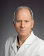 Dr. Anthony Joseph Vasselli, MD