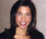 Image of Dr. Denise L. Emma DDS