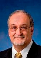 Dr. Victor John Thomas, MD