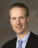 Dr. Scott Jonathon Belote, MD