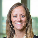 Dr. Laurie Ann Hohberger, MD