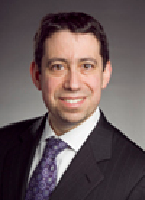 Dr. David Steiner Nieves, MD