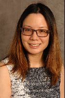 Dr. Denise Leung, MD