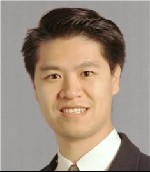 Dr. Charles Juo Pin Wu, MD