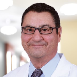 Dr. Michael Karram, MD