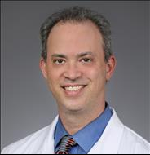 Dr. Paul Evan Damski, MD