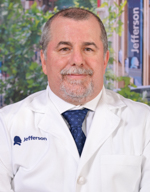 Image of Dr. Mark A. Testa DO