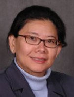 Dr. Sui Yung Zee MD