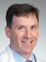 Image of John R. McArdle MD