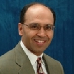 Image of Dr. Ravi K. Bajaj MD