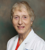 Dr. Barbara L Thompson, MD