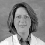 Dr. Margaret Ann Adair, MD
