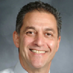 Dr. Barry Evan Kosofsky, MPH, PhD, MD