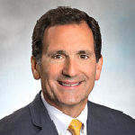 Image of Dr. Richard Michael Wilk MD
