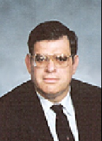 Stanley R. Lane MD