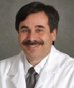 Michael W. Schuster MD
