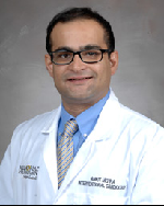 Dr. Ankit Mehra, MD