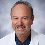 Image of Matthew Lief - Lief Urology