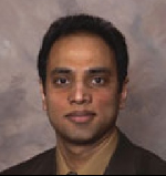Image of George Cherian MD