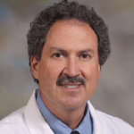 Image of Dr. Wane G. Joselow MD