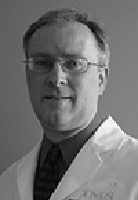 Image of Dr. John E. Thompson M.D.