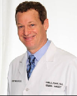 Dr. John David Fisher MD