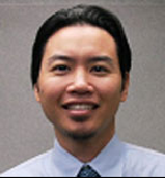 Dr. Mark Minh Ngo MD