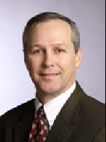 Image of Mr. Randal L. Welter MD
